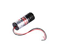 100mW laser a diodo (rosso)