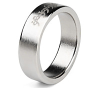 Rare-Earth RE Strongly Magnetic Ring (2.3cm Outer Diameter, Retail Box)