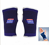 Colorful Sports Hand Protector (2 Pieces)