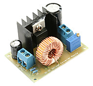12V to 24V DC to DC Power Converter Module