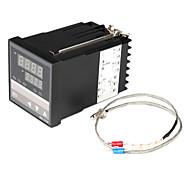 REX Series PID Temperature Controller C700