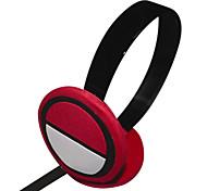Meiko Copslay Headphone