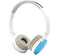 Los más calientes de venta de alta calidad auriculares Soporta MP3, Radio FM