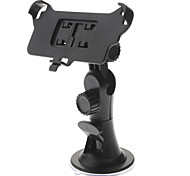 Car Rotatable Stand Holder for iPhone 5