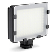 Digital Professional LED Video lighting XH-108 for Camera