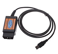 Ford Car Vehicle Diagnostic Tool Scanner