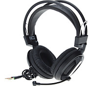 E-blue Cobra Gaming Headset Headphone Earphones with Microphone