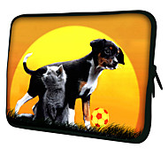 "Buddy 7"" 10"" Protective Sleeve Case for P3100/P6800/P5100/N8000/Microsoft Surface"