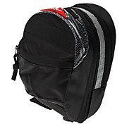 Outdoor Cycling Tail Bag