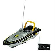 13cm Mini Wireless RC Boat