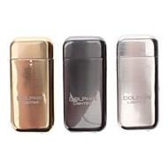 Dolphin Mini Gas Lighter (Assorted Colors)