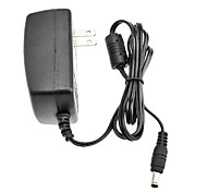 9V 2A AC DC Power Adapter con cavo
