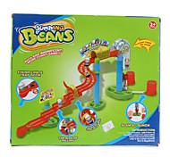 Pazzo Jumping Beans Bicchieri Race Track (Modello: KLX200-1)