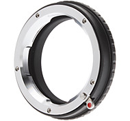 LM-NEX Leica M Lens to Sony Alpha Nex E-mount Camera Lens Mount Adapter