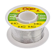 0.3mm Diameter Solder Wire