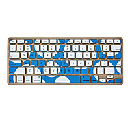 Apple Notebook Dedicated Keyboard Membrane