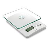 Portátil balanza de cocina electrónica EK5450 (5 kg, 1 g)