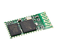 Bluetooth à UART Module industriel maître-esclave BC04-B