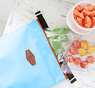 Portable Warm Keeping Lunch Pouch Lunchbox Bag
