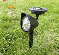 Solar Spotlight(CIS-53002)