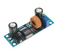 DC to DC 4.5-30V to 0.8-30V 5A Ajustable Step Down Converter Voltage Regulator