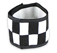 Roxas Wrist Bands