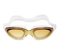 Unisex Anti-Fog & UV protettivo Nuoto Occhialini RH8200 (colori assortiti)