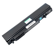 Bateria do portátil para Dell Studio XPS 16 16 (1647) 16 (1645) 1640 1645 1647 e mais (11.1V, 4400mAh)