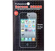 Protector de pantalla para Samsung Galaxy Tendencia Duos S7562