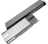 12 CELL Laptop Battery for Dell Precision M2300 0JD605 0JD606 0JD610 0JD616 and More(11.1V, 8800mAh)