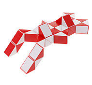 Xinlexin Mutable Protean 48-Segment Magic Ruler (Model:806103)