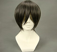 Ciel Phantomhive TV.VER Cosplay Wig