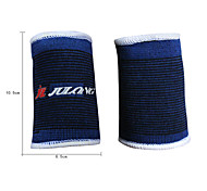 Calf Strap Sports Support Easy dressing / Protective / Muscle supportYoga / Skiing / Basketball / Boxing / Fitness / Cycling/Bike /