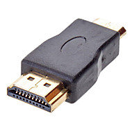 HDMI to Mini HDMI M/M Adapter for V1.3/V1.4
