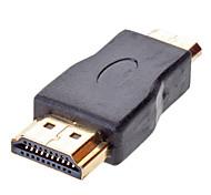 hdmi a mini hdmi m / m adattatore per v1.3/v1.4