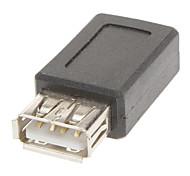 5P to USB F/AF Adapter