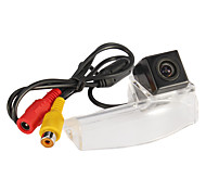 Rearview Camera for Mazda3 2011