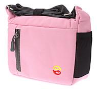 Micro SLR Bag F020-PK