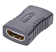 HDMI F/F Adapter for V1.3/V1.4