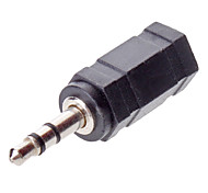 3.5mm Audio M/F Adapter