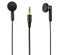 Noise Canceling In-Ear Headphone For Mp3/Mp4/Ipod-GN62