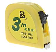 3M Tape Measure (Random Color)