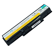 Battery for Lenovo B450 B450A B450L series L09M6Y21 L09S6Y21 laptop