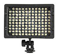 CN-126 LED-Blitz für die Kamera, Camcorder
