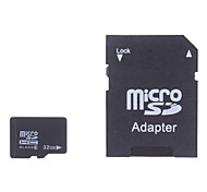 32GB TF Micro SD Card scheda di memoria Class6