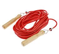 9-Meter avanzata Body-Building Skip Rope Speciale per la Formazione