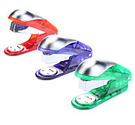 Stapler Shaped Electric Toy (Random Color)