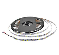 zdm ™ 2 x 5m 600x3528 36w lámpara de la tira SMD LED de luz blanca (12v)
