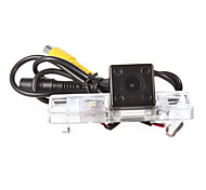 Car Rear View Camera for Nissan Qashqai 2008 2010-2012,X-Trail 2008 2010 2012