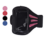 Sporty Armband for Samsung Galaxy Ace S5830 (Assorted Colors)